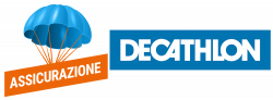 Decathlon Sports Insurance